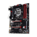 Mainboard Gigabyte H170 Gaming 3 DDR4